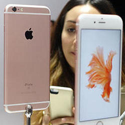 If You Want a Cheap iPhone, Wait Until September