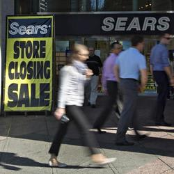 Did Your Local Sears Or Kmart Just Close?