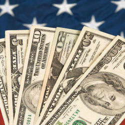 Southerners Are Happiest With Their Salaries — Findings From Our Personal Finance Survey