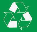 !!Gadget Recycling Programs!!: Turn Your e-waste to $$$