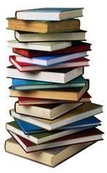 Summer !!reading rewards programs!! for children: Barnes & Noble, Scholastic, more