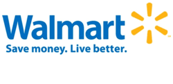 Analyzing the 2012 Black Friday Ads: Walmart Promises You'll Get a Doorbuster