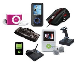 How Do You Stack Up on Gadget Ownership? Vote Now!