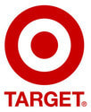 Analyzing the Black Friday Ads: Target Offers TVs, Apple Products, Electronics