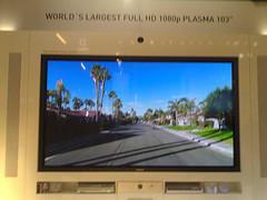 Are Plasma TVs Making a Comeback?