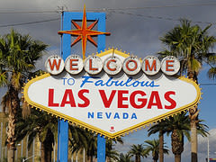 Fabulous Las Vegas: The Sin City Experience on a Dime
