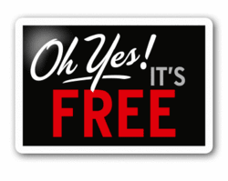 !!'Tis the Season for Freebies!!: Today's 5 Free Deals