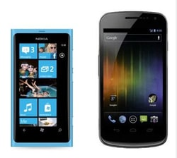 5 Android and Windows-based Smartphone Deals for Any Budget