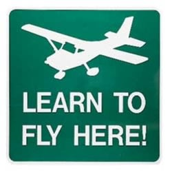 Got that Pilot Lesson Deal? Great! Now What Will it Cost You After the Groupon?