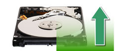 Today's Hard Drive Deals Feature 2010 Prices, So When Might They Stabilize?