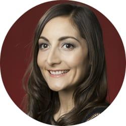 Angela Moscaritolo