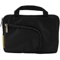 "FileMate ECO 7"" G230 Tablet Carrying Bag for $4"