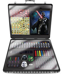 Star Wars Large Character Art Activity Set for $10