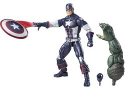 Marvel Toys at Walmart from $6