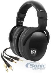NVX XPT100