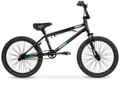 Clearance Bikes at Walmart: Up to 60% off