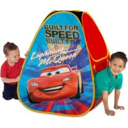 Boys' Playroom Items at Walmart from $4