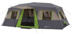 Camping Gear at Walmart: Up to 60% off