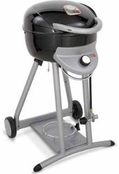 Char-Broil TRU-Infrared 240 Gas Grill for $142