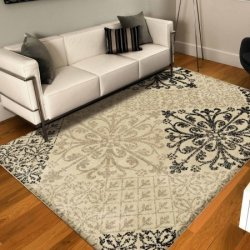 Rugs at Walmart from $13