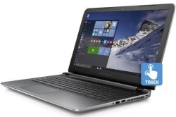 Walmart Computer & Accessories Clearance