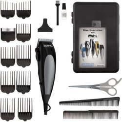 Wahl Pro Complete Haircutting Kit for $13