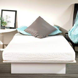 Walmart Labor Day Mattress Sale: Deals from $5