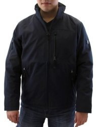 Tumi Men's Micro Bonded Jacket for $20