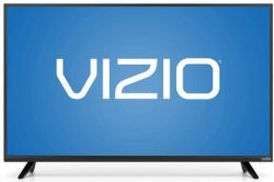 "Refurb Vizio 48"" 1080p LED LCD Smart TV for $280"