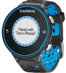 Refurb Garmin Forerunner 620 Watch for $130