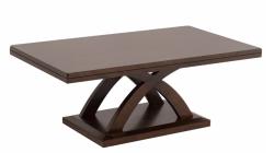 Jocelyn coffee table