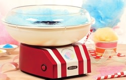Bella Cotton Candy Maker for $20