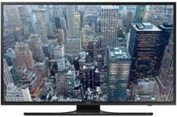 "Refurb Samsung 55"" 4K LED LCD UHD Smart TV $580"
