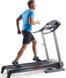 Weslo Cadence G 5.9i Treadmill for $287