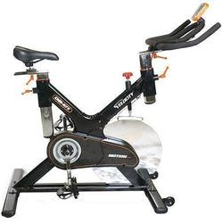 Velocity Exercise Indoor Cycle for $175