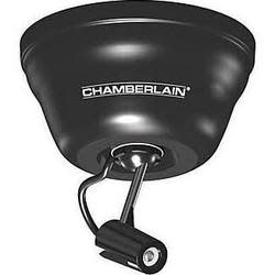 Chamberlain Universal Laser Parking Assist for $17