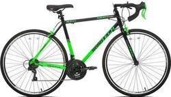 Kent Men's 700c RoadTech Road Bike for $129