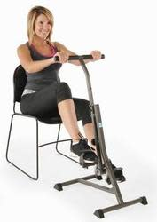 Stamina InStride 360 Degree Bike for $28