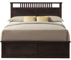 Better Homes and Gardens Hayden Queen Bed $229