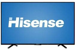"Refurb Hisense 40"" 1080p LED LCD Smart TV $150"