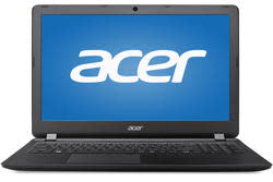 "Acer Aspire Skylake i3 Dual 2.3GHz 16"" Laptop $289"