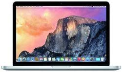 "Refurb MacBook Pro Ivy i5 Dual 13"" Laptop for $580"