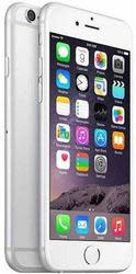 Apple iPhone 6 16GB Phone for Straight Talk $399