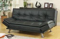 Dilleston Contemporary Sofa Bed for $278