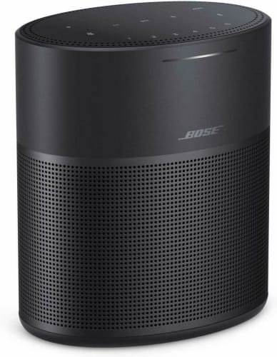 Refurb Bose Home Speaker 300 for $127 + free shipping