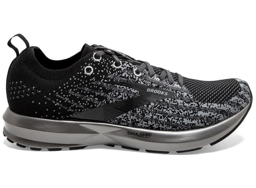 Brooks Levitate 3 Road Running Shoes for $74 + free shipping