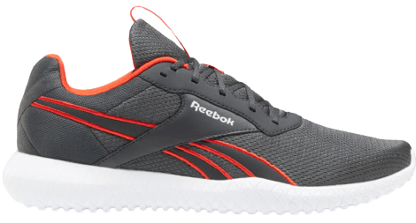Reebok Men's Flexagon Energy TR 2 Shoes for $20 + free shipping