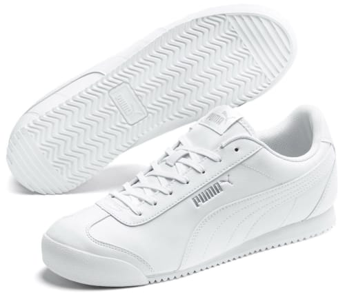 PUMA Men's Turino SL Sneakers for $25 + free shipping