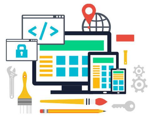 The Complete Web Developer Course: Build 20 Websites Course for $12