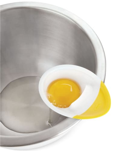 OXO Good Grips 3-in-1 Egg Separator for $4 + pickup